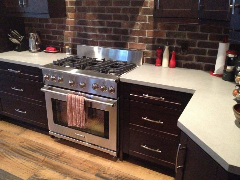 superior custom texas stained countertop superiorstainstx kitchen concrete com gfrc station pin college glass countertops supplies polished island
